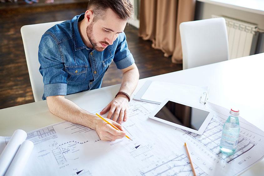 Residential PV System Designer
